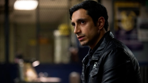 479178-riz-ahmed-in-a-still-from-the-night-of