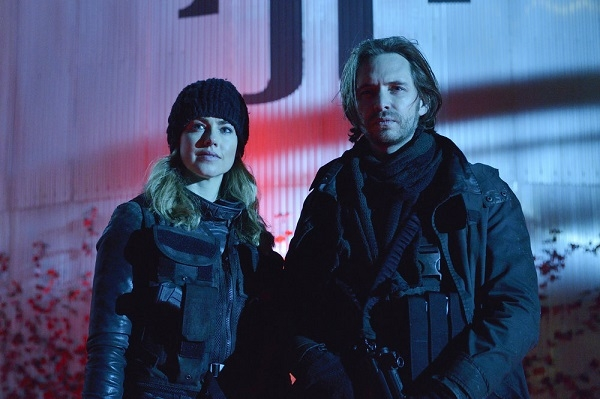 "In Season 3, ""12 Monkeys"" Replaces Mysteries with Secrets for its Best Season Yet"