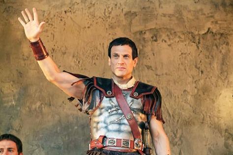 spartacus-war-damned-57